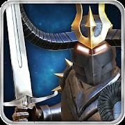 Mortal Blade 3D 1.2