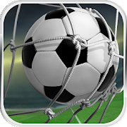 Ultimate Soccer - FootballMouse GamesSports