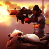 Terrorist Crime Squad Justice 1.4