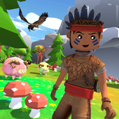 Tribes of Indians: The Legend of The Chief 1.4