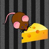 Tricky mouse 1.0