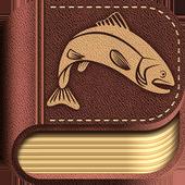 Fly Tying Bible - Dry Flies 1.2