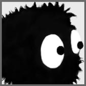 Level Editor 1.14