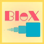 BLOX 1
