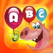 Kids ABC Preschool Learning 2.2