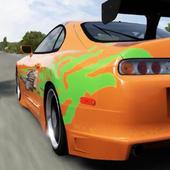 WRS Racing  -GT- 2.2.4