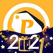 download lazada terbaru 2018 apk