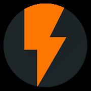 Flashify (for root users)Christian GöllnerTools