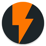 root] FlashFire 0 73 APK Download - Android Tools Apps
