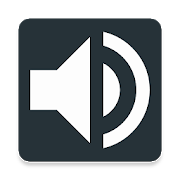 Flashify (for root users) 1 9 2 APK Download - Android Tools
