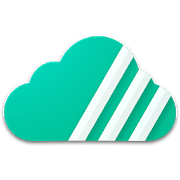 Flashify (for root users) 1 9 2 APK Download - Android Tools Apps