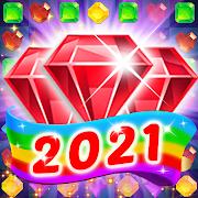 Switch Jewels Match 3: Adventure 1.2.09