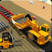 Railway Construction Simulator 1.3