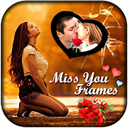 Miss You Frames 1.4