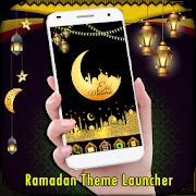 Ramadan Theme 1.1
