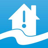 Flood Alert 1.2