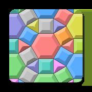 Minesweeper Tessellation 6.4