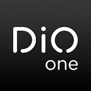 DiO one 6.4.4