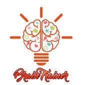 Brain Trainer For Kids 4