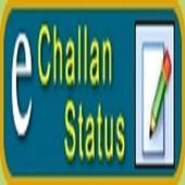 Traffic Police e-Challan 1.5