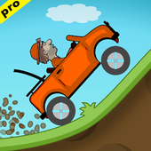 guide for hill climb racing 2 1.0