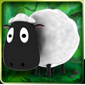 Hungry Sheep 1.0