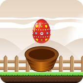 Easter Egg Catch 1.1
