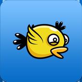 Flappy DuckMartinAppDevelopersArcade