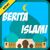 Media Berita Islam 1.0
