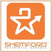 Shemford Haldwani 6.4