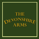 The Devonshire Arms Bath