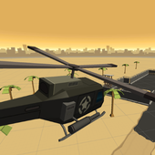 Air Assault 1.1