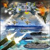 Army Final Wars Navy Attack 1.0.6