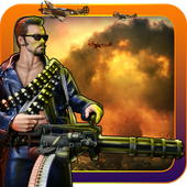 Army Final Wars modern warfare 2.0.45