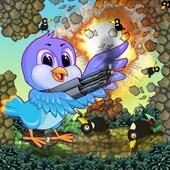 Floppy Birds Action Unlimited 1.0.3