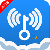 WIFI WPS WPA TESTER 3 9 2 APK Download - Android Tools Apps