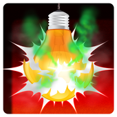 Bulb Shooter HD 1.0.50