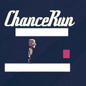 ChanceRun 1.2
