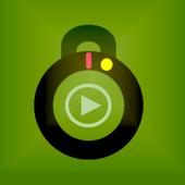 com.chandu.snapthelock icon