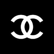 Chanel Fashion 3.4.1