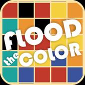 Flood The Color 4.5.6