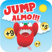 Jump Almo 2.0