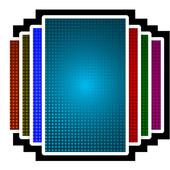 Color Background Changer 1.1