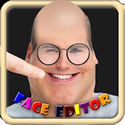 Face Editor 1.0