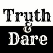 Truth & Dare 1.0