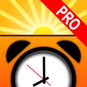 Gentle Wakeup Pro - Sleep, Alarm Clock & Sunrise 4.6.7