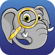 Daxiang Business 1.1.0