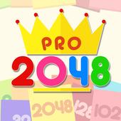 2048 Pro Box 1.0.5