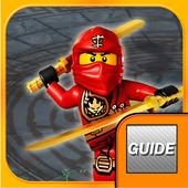 Guide for Ninjago Tournament 2.0