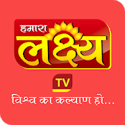 Bioscope Live TV 1 0 1 APK Download - Android Entertainment Apps